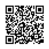 app_store_QRcode2.png