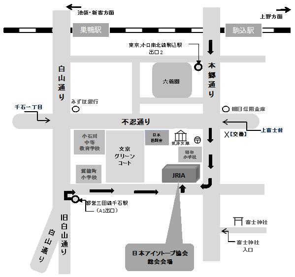 SOUKAI_MAP2.png